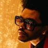 """""""Blinding Lights"""" do The Weeknd bate 1 bilhão de streams em tempo recorde no Spotify."""
