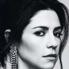 Marina (ex-and the Diamonds) anuncia álbum e turnê novos