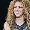 """Shakira divulga trailer do filme da """"El Dorado World Tour"""""""