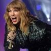 """ATENÇÃO! Taylor Swift anuncia """"live"""" no Instagram para quinta-feira"""
