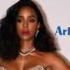 """Kelly Rowland convida todo mundo para dançar no novo single """"Crazy"""""""