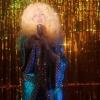 """Com teaser, Ellie Goulding e Silk City anunciam lançamento da música """"New Love"""""""