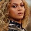 """SOS! Beyoncé lançará """"Lemonade"""" em todas as plataformas digitais na próxima semana!"""