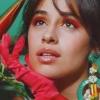 "Camila Cabello lança ""Don't Go Yet""."