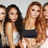 """Little Mix anuncia single """"Sweet Melody"""" para próxima sexta (23)!"""