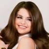 Selena Gomez anuncia nova música em parceria com J Balvin