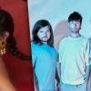 Rock In Rio terá Camila Cabello e Bastille no mesmo dia que o Coldplay