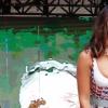 Anitta leva multidão ao centro de São Paulo para ser show na Virada Cultural 2019