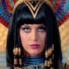 "Após recorrer, Katy Perry vence processo que a acusava de plagio na faixa ""Dark Horse"""
