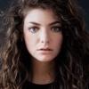 Lorde será uma das atrações do Primavera Sound de Barcelona, em 2022