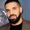 Drake, Megan Thee Stallion e Roddy Ricch lideram indicações ao BET Awards 2020!