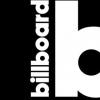 Billie Eilish e Khalid aparecem na estreia da parada de compositores da Billboard