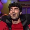 Novo álbum dos Jonas Brothers alcança o 1º lugar da Billboard 200