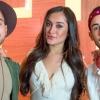 Melim lança 'Amores e Flores', álbum com músicas gravadas em casa