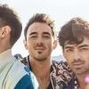 Confirmadíssimo: Jonas Brothers se apresentarão no VMA 2019!