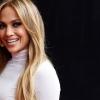 """Jennifer Lopez mostra teaser do seu novo filme """"Marry Me"""", com Maluma e Owen Wilson."""