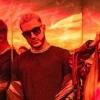"""""""Fuego"""", de DJ Snake com Anitta, alcança novo pico na parada dance / eletrônica da Billboard"""