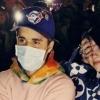 """Billie Eilish colabora com o ídolo e lança remix de """"Bad Guy"""" com Justin Bieber"""