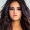 Selena Gomez receberá homenagem do Grammy Latino!