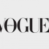 Rihanna é capa da Vogue Austrália