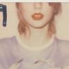 "Com o álbum ""1989"", Taylor Swift estabelece novo recorde histórico na Billboard"