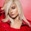 Bebe Rexha desabafa sobre bipolaridade e comenta seu próximo álbum
