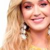 Katy Perry quebra novo recorde no Youtube