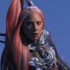 """Lady Gaga coloca 15 faixas do """"Chromatica"""" no Top 50 do Spotify Global, incluindo o primeiro lugar"""