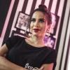 Anitta é indicada ao Billboard Latin Music Awards