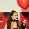 Empreendedora: Rihanna reserva nomes nas redes sociais de novas marcas FENTY