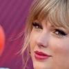 Taylor Swift incluirá Brasil na rota de sua próxima turnê, diz jornalista