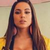 """""""Anitta é a exportação musical brasileira mais vendida"""", diz Billboard"""