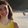 "Lorde anuncia single ""Stoned at the Nail Salon"" para a próxima quarta (21)"
