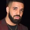 "Drake anuncia lançamento de seu próximo álbum ""Certified Lover Boy""."