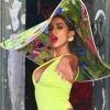 """Me Gusta"": Anitta anuncia lançamento de novo single para a próxima sexta (18)"