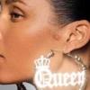 Alicia Keys anuncia novo single para a próxima semana