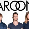 "Maroon 5 lança remix de ""Nobody's Love"" com participação de Popcaan."