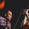 Red Hot Chili Peppers e Dave Matthews Band são as novas atrações do Rock in Rio 2019