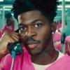 """Ouça """"INDUSTRY BABY"""", novidade de Lil Nas X, com participação de Jack Harlow"""