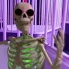 """Galantis lança clipe divertido para """"Bones"""", single em parceria com o OneRepublic. Confira!"""