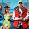 """Anitta e Maluma dão toque especial ao remix do hit latino """"Mi Niña"""" com Wisin, Myke Towers e Los Legendarios"""