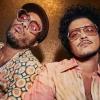 Bruno Mars e Anderson Paak confirmam que álbum do Silk Sonic só será lançado em 2022