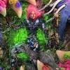 """""""Dawn of Chromatica"""": Lady Gaga faz experimentações em álbum de remixes com Pabllo Vittar, Rina Sawayama e mais"""