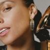 Alicia Keys será novamente a anfitriã do Grammy Awards