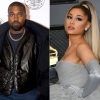 Veja quem são os artistas da música que aparecem na lista de milionários Forbes 100 de 2020.