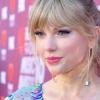 """Taylor Swift transmitirá evento ao vivo no Youtube para lançamento de """"Lover"""""""