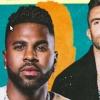 "Jason Derulo recruta Adam Levine para o novo single, ""Lifestyle""."