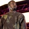 Décimo disco de Kanye West é anunciado em comercial estrelado por Sha'Carri Richardson