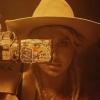 Kesha terá programa no Discovery+ sobre extraterrestres e eventos paranormais
