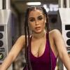 Mapeamento: veja as músicas da Anitta que estão tocando fora do Brasil